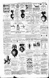Bell's Weekly Messenger Monday 22 April 1872 Page 4