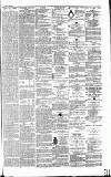 Bell's Weekly Messenger Monday 22 April 1872 Page 7