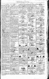 Belfast Commercial Chronicle Saturday 05 February 1825 Page 3