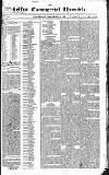 WEDNESDAY, NOVEMBER 21, 1827.