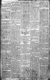 Belfast Commercial Chronicle Monday 15 September 1828 Page 2