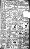 Belfast Commercial Chronicle Monday 15 September 1828 Page 3