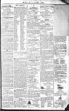 Belfast Commercial Chronicle Saturday 15 January 1831 Page 3