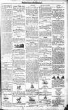 Belfast Commercial Chronicle Saturday 12 March 1831 Page 3