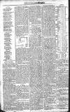 Belfast Commercial Chronicle Saturday 12 March 1831 Page 4