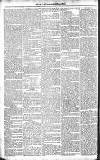 Belfast Commercial Chronicle Saturday 19 March 1831 Page 2