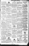 Belfast Commercial Chronicle Wednesday 01 June 1831 Page 3