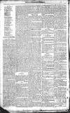 Belfast Commercial Chronicle Wednesday 01 June 1831 Page 4
