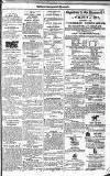 Belfast Commercial Chronicle Saturday 03 December 1831 Page 3