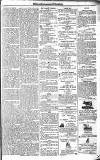 Belfast Commercial Chronicle Wednesday 07 December 1831 Page 3