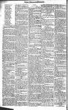 Belfast Commercial Chronicle Wednesday 14 December 1831 Page 4