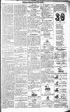 Belfast Commercial Chronicle Monday 19 December 1831 Page 3