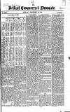 """NEWSPAPERS—IRELANP. t tk. Q""""m. n.M h* NtwtmiMr In Irelu4 for Stampa. In <f»b of tb« Four Int Quarter* of the"""