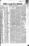 AniiMley, 111|.T793I I1 |.T793 Arnold, j»m«a HobrrtsoQ ; 1799 Allen, F Vi«counte»» M i'S? A.ton.°Waltrr Hotchioeon Lord 1801 Arboihnot, C»«h«nn«