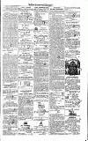 Belfast Commercial Chronicle Monday 01 August 1836 Page 3