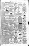 Belfast Commercial Chronicle Monday 06 January 1840 Page 3