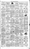 Belfast Commercial Chronicle Wednesday 07 October 1840 Page 3