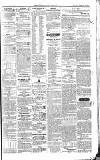 Belfast Commercial Chronicle Saturday 08 February 1845 Page 3