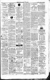 Belfast Commercial Chronicle Saturday 08 March 1845 Page 3