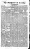 SATURDAY, AUGUST 16, 1845.