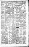 Belfast Commercial Chronicle Wednesday 05 January 1853 Page 3