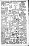 Belfast Commercial Chronicle Monday 10 January 1853 Page 3