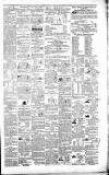 Belfast Commercial Chronicle Saturday 15 January 1853 Page 3