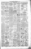Belfast Commercial Chronicle Monday 17 January 1853 Page 3