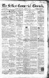 Belfast Commercial Chronicle