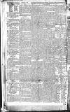 Bucks Gazette Saturday 21 February 1829 Page 4