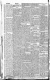 Bucks Gazette Saturday 28 February 1829 Page 2