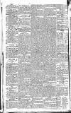 Bucks Gazette Saturday 28 February 1829 Page 4