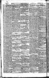 Bucks Gazette Saturday 28 March 1829 Page 2