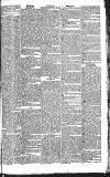 Bucks Gazette Saturday 28 March 1829 Page 3