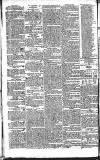 Bucks Gazette Saturday 28 March 1829 Page 4
