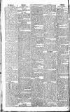 Bucks Gazette Saturday 04 April 1829 Page 2