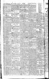 Bucks Gazette