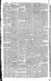 Bucks Gazette Saturday 06 March 1830 Page 2