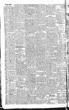 Bucks Gazette Saturday 27 March 1830 Page 4