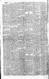 Bucks Gazette Saturday 02 October 1830 Page 2