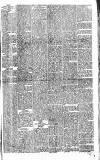Bucks Gazette Saturday 02 October 1830 Page 3