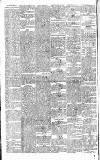 Bucks Gazette Saturday 02 October 1830 Page 4