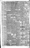 Bucks Gazette Saturday 16 October 1830 Page 4