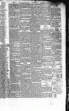 Bucks Gazette Saturday 04 January 1840 Page 3