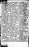 Bucks Gazette Saturday 04 January 1840 Page 4