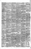 Bedfordshire Mercury Saturday 06 May 1837 Page 4