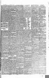 Bedfordshire Mercury Saturday 17 June 1837 Page 3