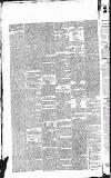Bedfordshire Mercury Saturday 04 November 1837 Page 4