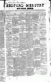 Bedfordshire Mercury Saturday 11 November 1837 Page 1