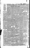 Bedfordshire Mercury Saturday 18 November 1837 Page 2